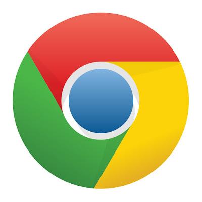 تحميل جوجل كروم اخر اصدار 2019