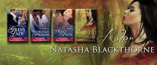 http://natashablackthorneblog.blogspot.com/