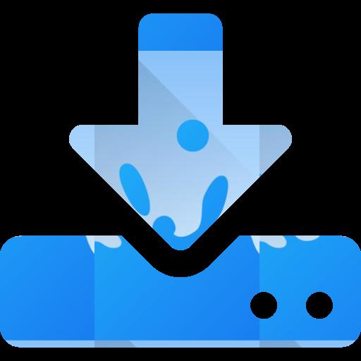 Baixando e criando uma mídia de instalação do Regata OS