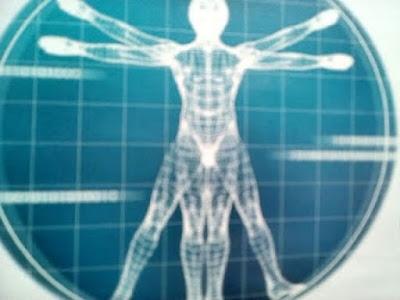 Gambar Definisi Serta Fungsi Vitamin Dan Mineral