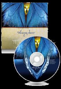 Творчество Окрыляющих (www.wingmakers.com) - Страница 2 Hakomi+7-12