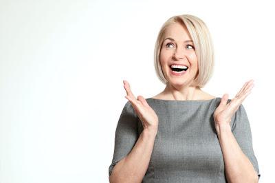 http://dentalimplantsindia.org/treatments-offered/dental-implants/immediate-load-implants/