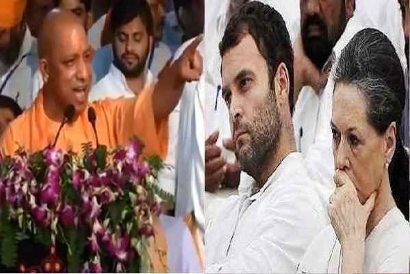 up-nagar-nigam-election-congress-big-defeat-get-0-seats-bjp-14