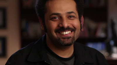 وائل عباس