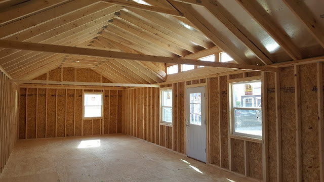 Wolfvalley Buildings Storage Shed Blog Portable Cabin