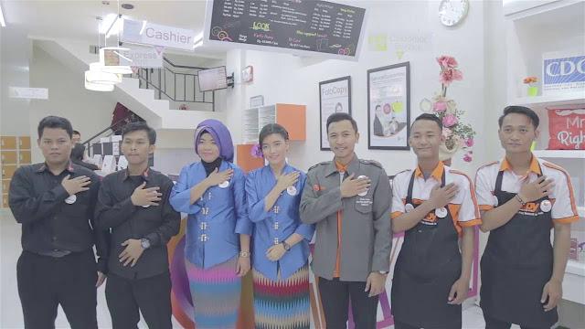 3 Cara Mudah Mendapatkan Percetakan Murah dan Berkualitas di Jakarta