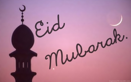 Hasil carian imej untuk tumblr picture eis mubarak