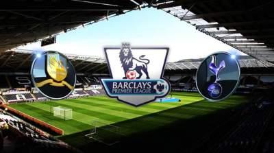 Swans-vs-Spurs