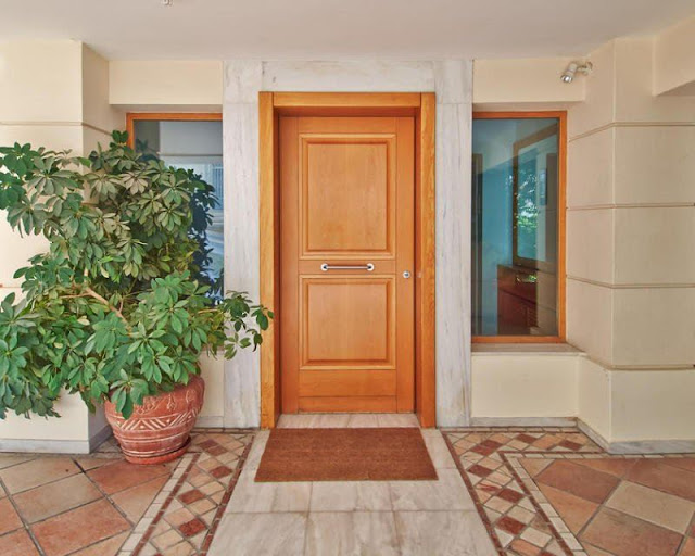 Tips For A Lovely House Entrance 3
