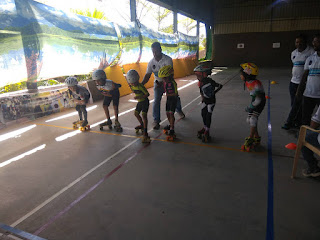 skating classes at ameerpet in Hyderabad shoe roller skates rolling skating roller skate boot inline skating roller skates me