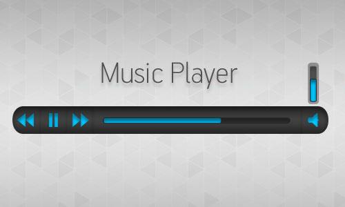 Pasang musik di blog dengan sederhana dan mudah
