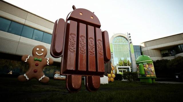 aplikasi untuk android agar tidak lemot free download dan gratis
