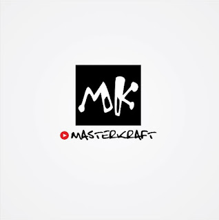 "[Music] Masterkraft - ""Soft"""