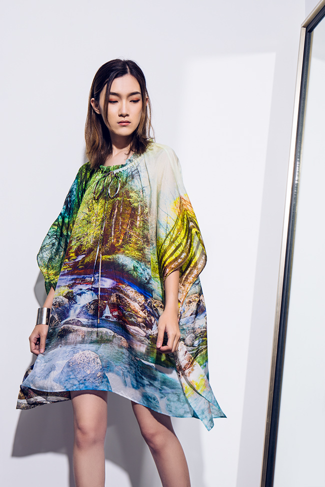 Vivid Neverland:宣娜 x 鄭百成 服裝設計師專訪-6