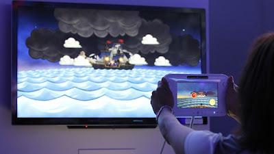 (CNN)— Si las consolas de videojuegos fueran un tirador, en este momento serían atacadas implacablemente. La pantalla se cubriría de rojo como señal ominosa de que la sangre fue derramada o, peor aún, que la muerte está cerca. A pesar de ello, Nintendo lanzó el 18 de noviembre su nueva consola Wii U, e introducirá la octava y probablemente última generación de las consolas caseras tradicionales como las conocemos. Tomen esto en consideración: Las ventas de los aparatos para juegos —incluidas las consolas de sala y de mano— han ido en picada desde hace cuatro años. Podrías decir que es