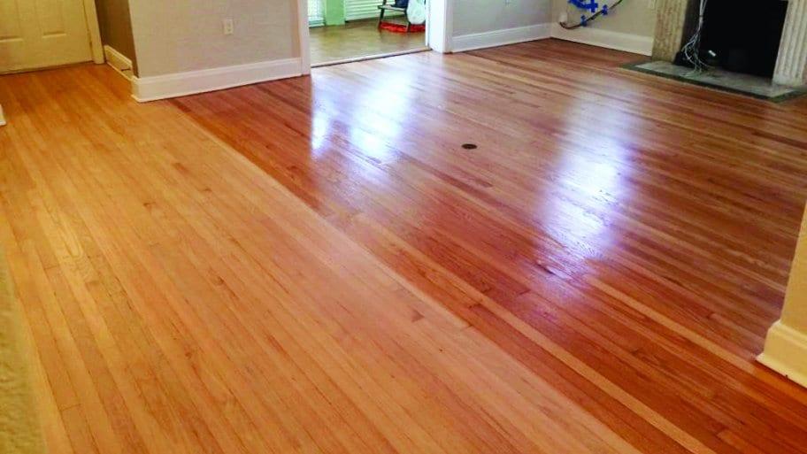 professionals-timber-floor-sanders-and-polishers
