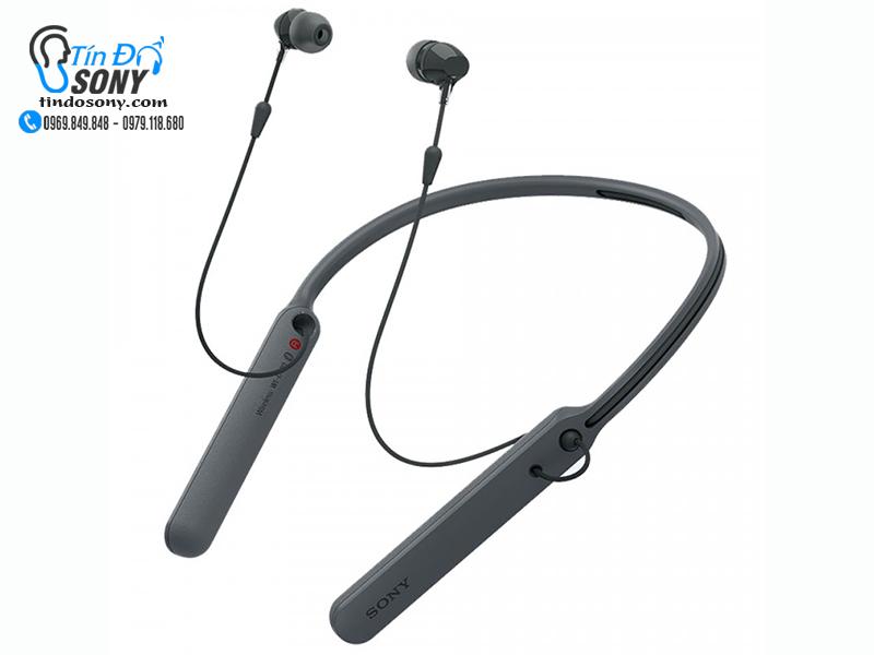 Sony WI-C400 (New)