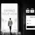 माइक्रोमैक्स ने आज अपने कैनवास इंफिनिटी स्मार्टफोन को भारत में लॉन्च किया