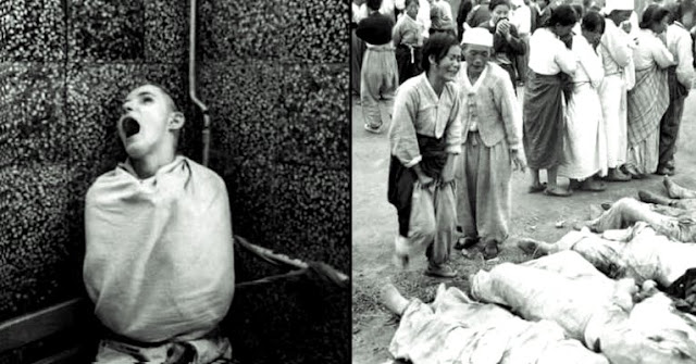 disturbing-creepiest-science-experiments-north-korea