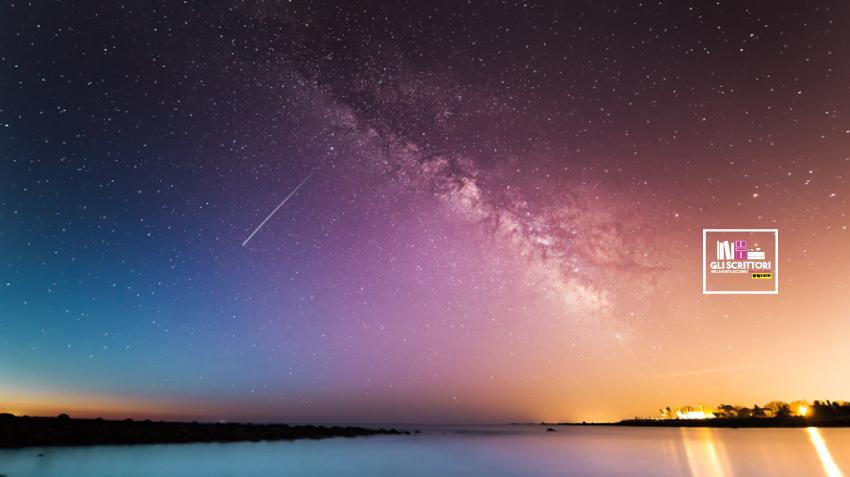 San Lorenzo, la notte delle stelle cadenti: libri, poesie, film e canzoni