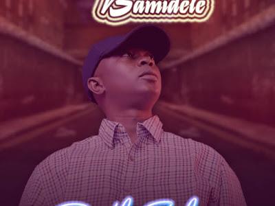 DOWNLOAD MP3: Double Excel - Bamidele (Prod. Liquid)