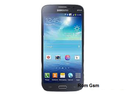 Firmware Download Samsung Galaxy Mega 5.8 Duos GT-I9152