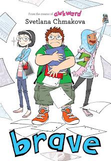 http://classroomhoopla.blogspot.com/2017/07/fiction-friday-chapter-3-graphic-novel.html