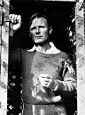 Christopher Isherwood (1904-1986)