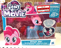 MLP Store Finds - MLP The Movie Pinkie Pie