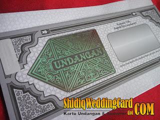 http://www.shidiqweddingcard.com/2016/05/lion-155.html