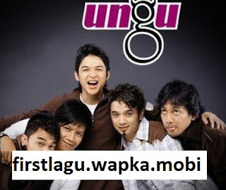Download Kumpulan Lagu Ungu Band Terbaru Full Album mp3