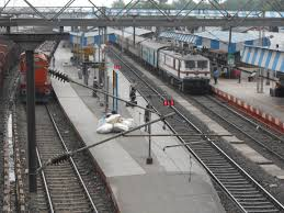 Konkan Railway Recruitment 2017,Signal & Telecom,03 post
