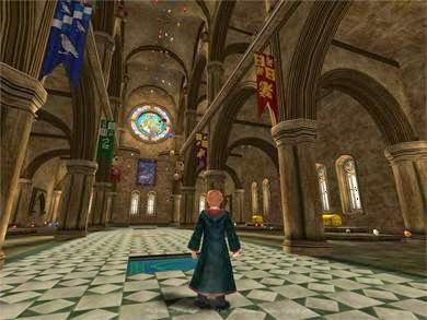 Download the azkaban and free demo prisoner game potter harry of