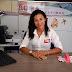 Coluna Destaque: Gente & Negócios - Rosa Empréstimos em Barra