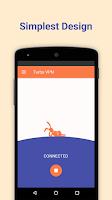 تطبيق Turbo VPN (3)