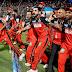 WATCH VIDEO: 2018 VIVO IPL Player Auction -  Royal Challengers Bangalore.