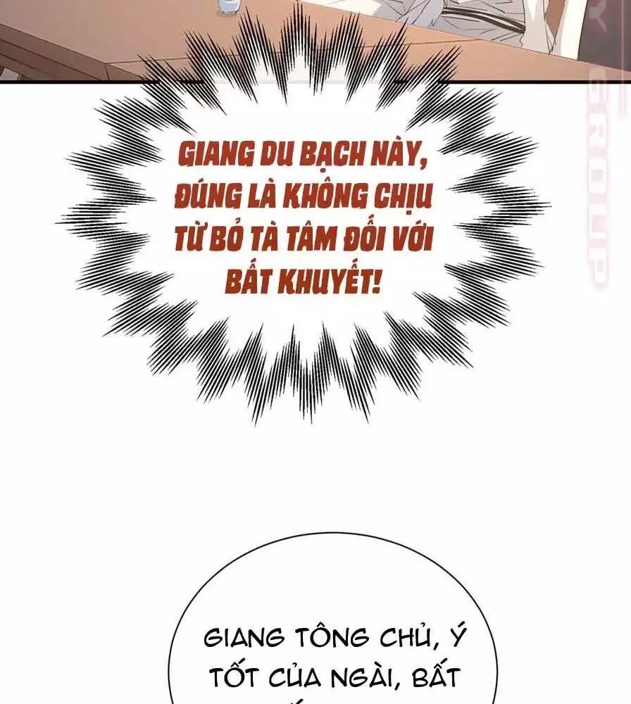 Dĩ Hạ Phạm Thượng Chapter 63 - Trang 19