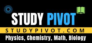 Physics, Chemistry, Mathematics, Biology