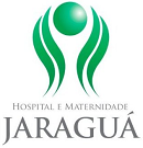 Hospital Jaraguá