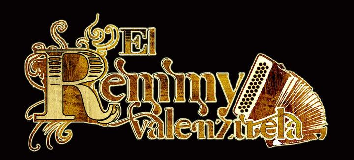 El Remmy Valenzuela - Un Adios (2012) (Promo Oficial)