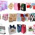 Chọn in túi giấy đựng mỹ phẩm gia tăng giá trị sản phẩm