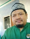 Gara-Gara Aksi Kedaulatan Rakyat, Ketua GNPF Ulama Bogor Ustadz Iyus Khaerunnas Diperiksa Polres Bogor