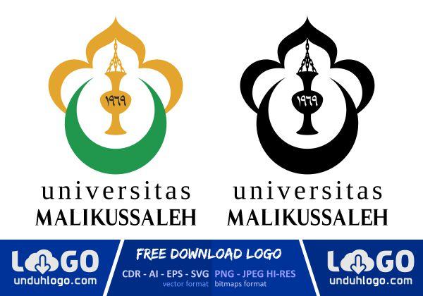 Logo Unimal