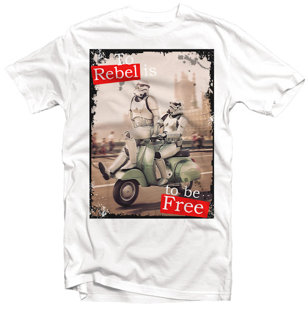 star wars funny tshirt