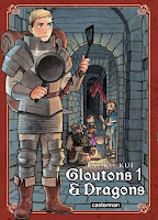 http://antredeslivres.blogspot.fr/2017/09/gloutons-dragons-tome-1.html
