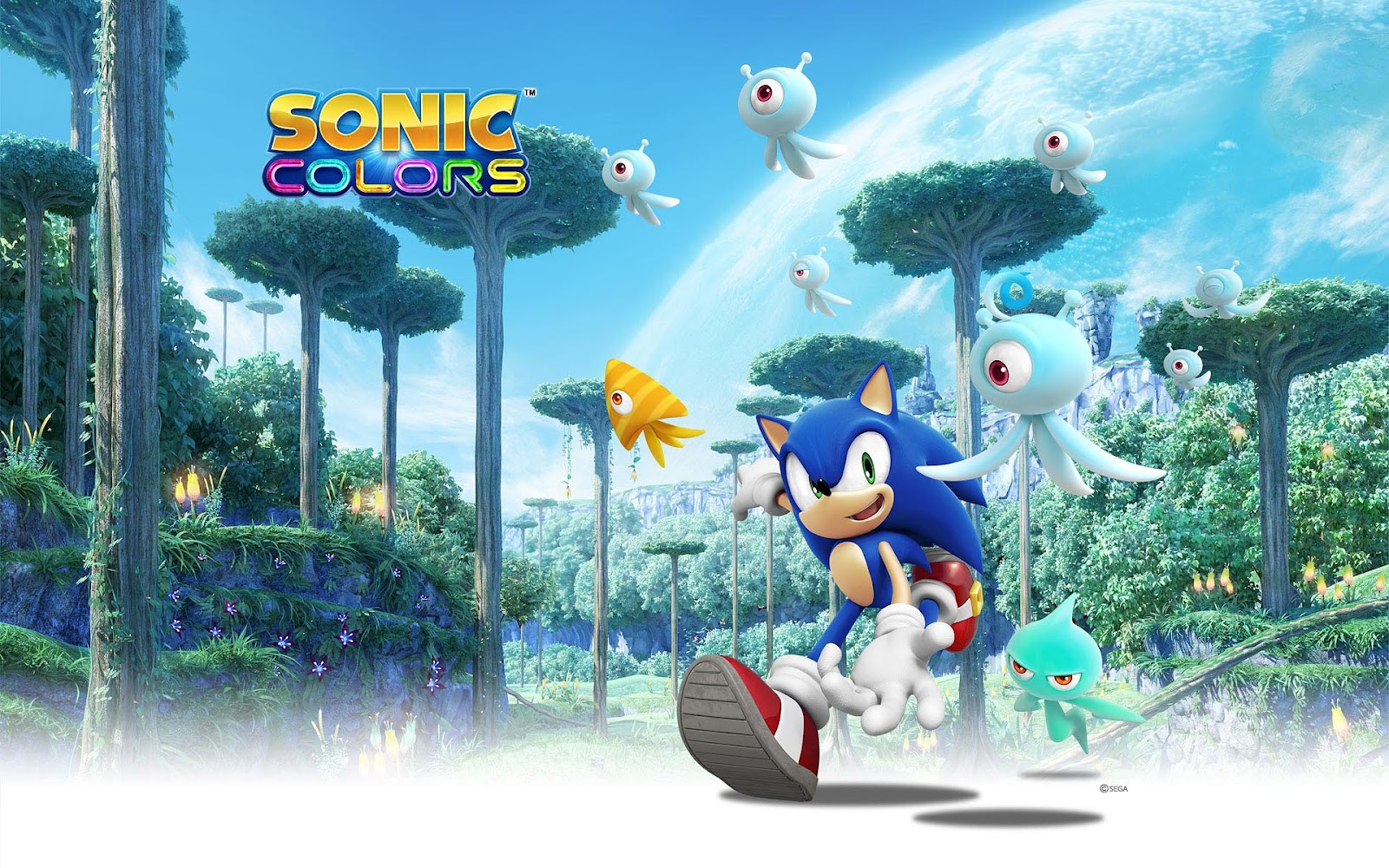http://3.bp.blogspot.com/-CmMGbeZrEbU/UD55Pyqu0II/AAAAAAAABro/K8KiudEwymU/s1600/hd-game-sonic-the-hedgehog-wallpaper-hd-game-sonic-colors-achtergrond-game.jpg