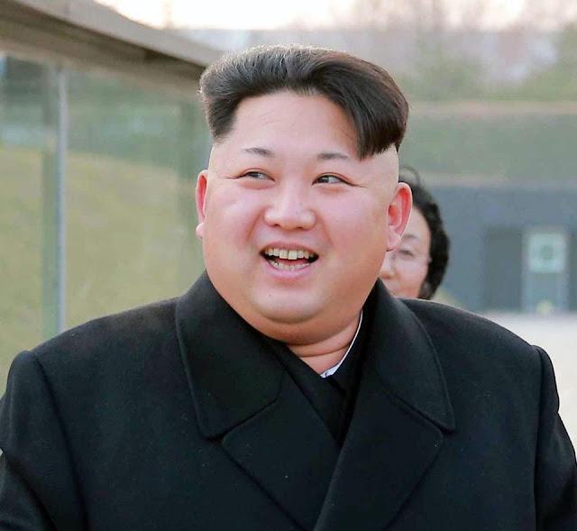 PM Of North Korea