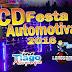 Baixar CD Festa Automotiva 2016 - Dj Tiago Albuquerque