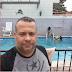 Irmão do ex-jogador Baiano é espancado e acaba morto após assalto