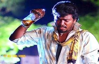 Feeling Sad Songs  | Feel Sad Songs | Tamil Cinema Songs